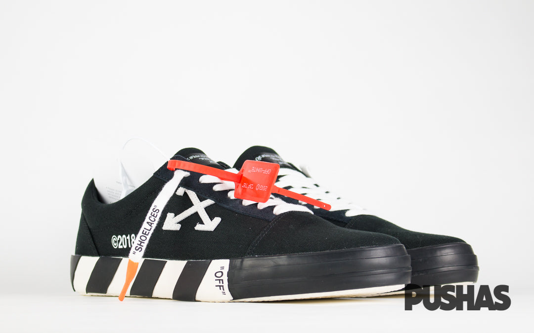 pushas-off-white-vulc-black-low-top-sneaker
