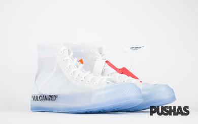 pushas-all-star-converse-chuck-taylor-off-white-hi
