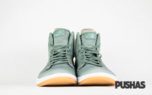 Air Jordan 1 Flyknit 'Clay Green' (New)