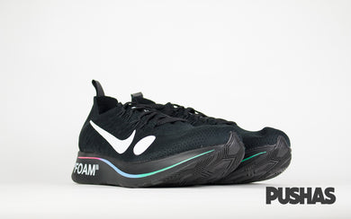 pushas-Mercurial-Zoom-Fly-Off-White-Black