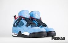 pushas-air-jordan-4-travis-scott-cactus-jack-blue
