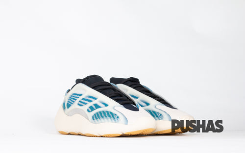pushas-adidas-Yeezy-700-V3-Kyanite