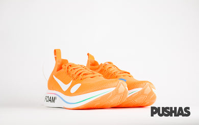 pushas-nike-off-white-mercurial-orange-zoom-fly