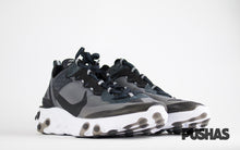 nike-react-element-87-black