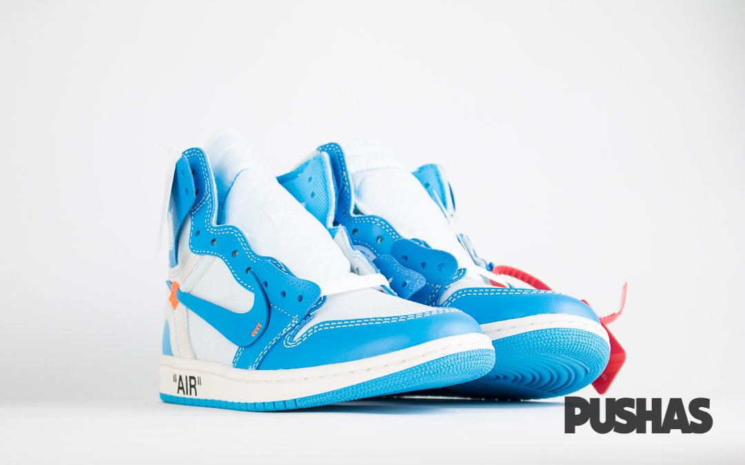 pushas-air-jordan-1-off-white-unc-powder-blue