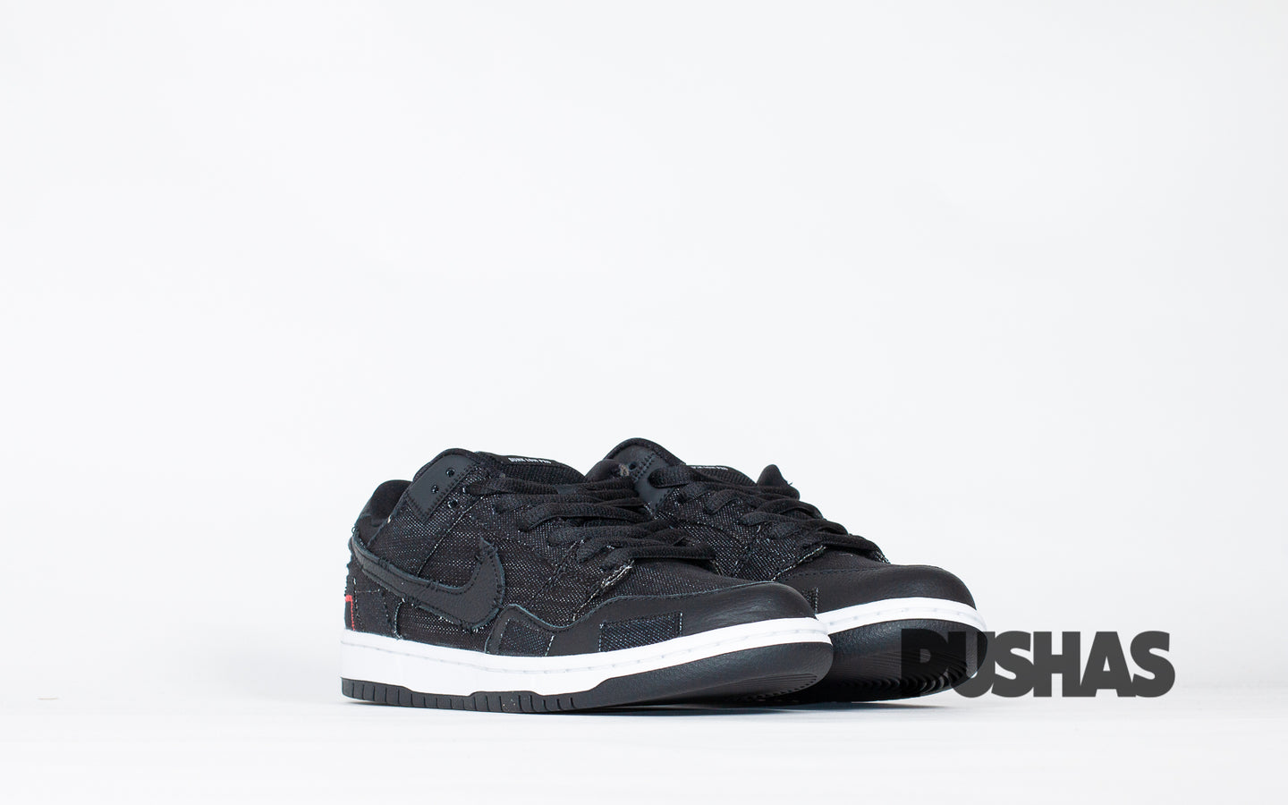 pushas-nike-SB-Dunk-Low-Wasted-Youth