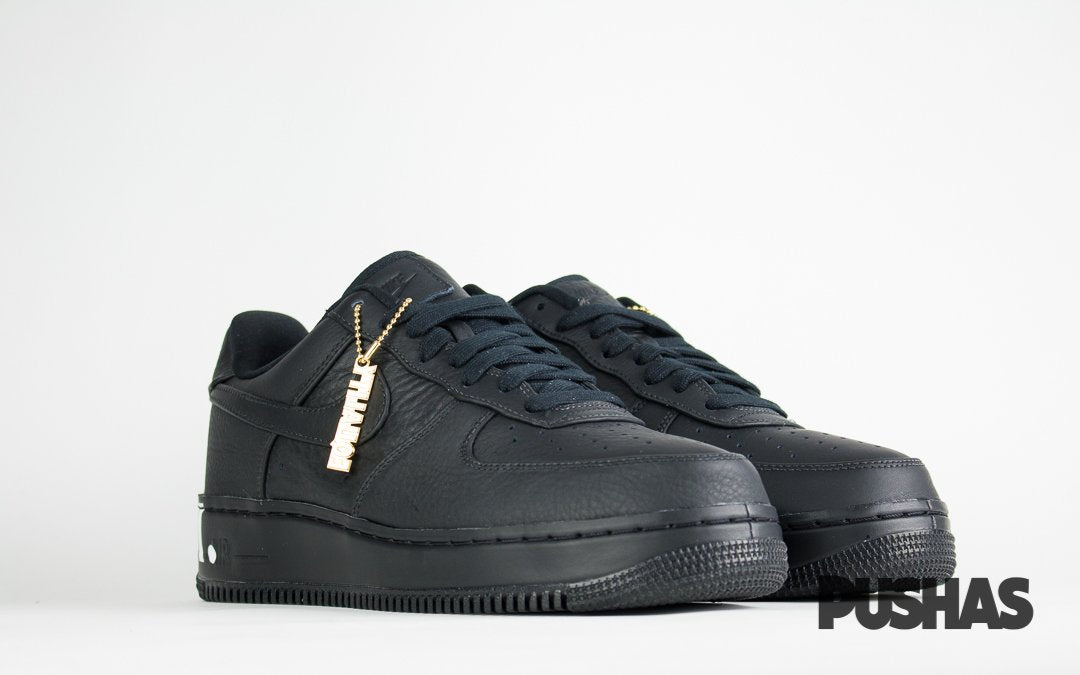 Air Force 1 'Equality' (New)
