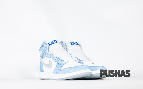 pushas-nike-Air-Jordan-1-OG-Hyper-Royal-GS