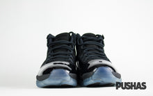Air Jordan 11 'Cap and Gown' (New)