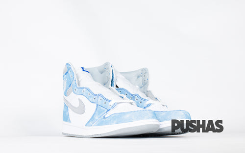 pushas-nike-Air-Jordan-1-OG-Hyper-Royal
