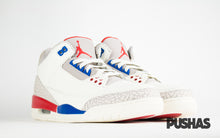 pushas-air-jordan-3-international-blue-red