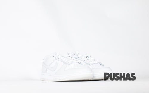 pushas-nike-Dunk-Low-Photon-Dust-W