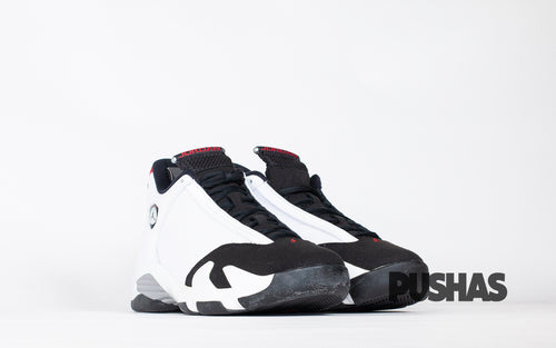 pushas-nike-Air-Jordan-14-Black-Toe-2014