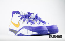nike-zoom-kobe-1-proto-final-seconds
