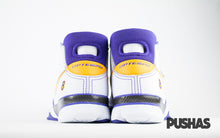 Zoom Kobe 1 Protro 'Final Seconds' (New)