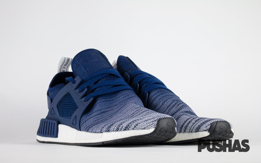 pushas-nmd-xr1-blue-white-gradient