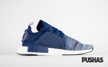 NMD_XR1 'Blue White Gradient' (New)