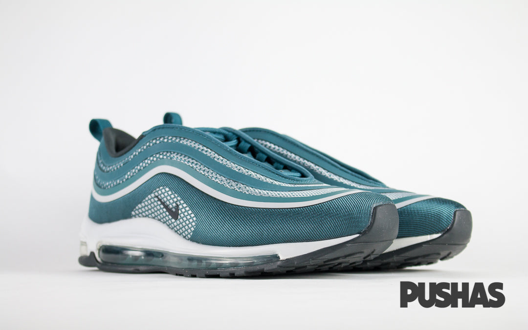 pushas-air-max-97-ultra-iced-jade