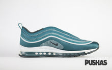 Air Max 97 Ultra 'Iced Jade' (New)