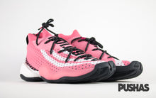 pushas-Crazy-BYW-LVL-Pharrell-Williams-Pink-adidas