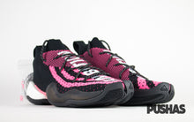 pushas-Crazy-BYW-LVL-Pharrell-Williams-black-adidas