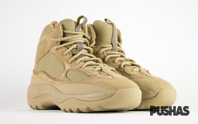 fa6d6c0751d71 pushas-yeezy-Season-6-Desert-Rat-Boot-taupe