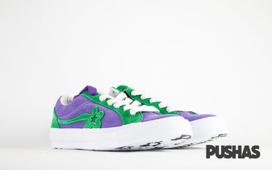 pushas-One-Star-Tyler-The-Creator-Golf-Le-Fleur-purple-heart