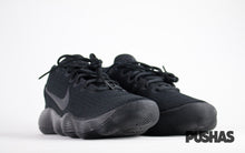 pushas-nike-hyperdunk-low-triple-black