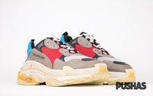 pushas-balenciaga-multi-triple-s