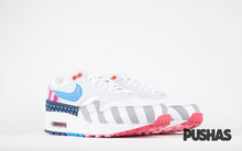 pushas-air-max-1-parra