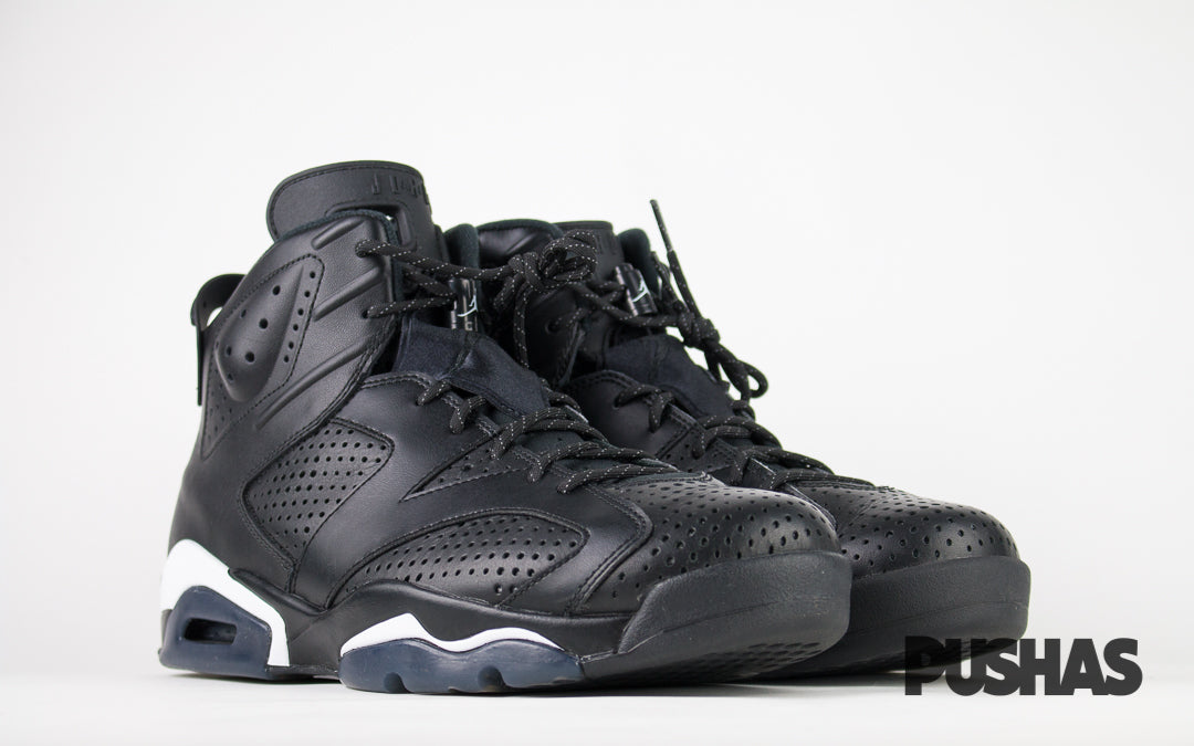 pushas-air-jordan-retro-black-cat-6