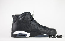 Air Jordan 6 'Black Cat' (New)