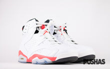 pushas-air-jordan-retro-6-infrared-white