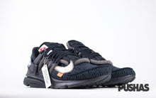 pushas-nike-off-white-presto-2.0-black