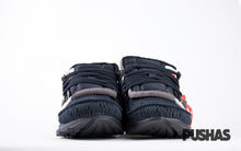 Presto 2.0 x Off-White 'Black' (New)