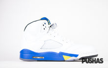Retro 5 2013 'Laney' (New)