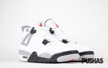 pushas-air-jordan-Retro-4-Cement-2016-White