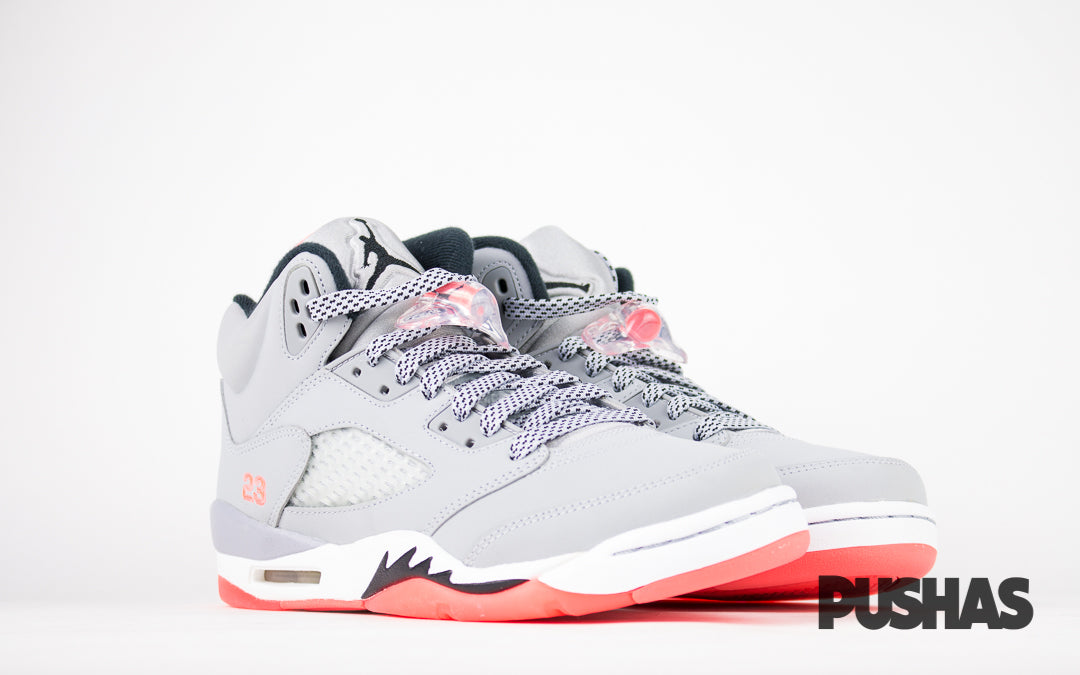 pushas-Air-Jordan-5-Hot-Lava
