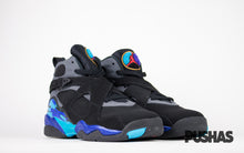 pushas-air-jordan-8-retro-aqua