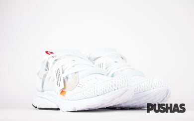 pushas-off-white-presto-2.0-white