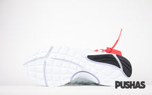Presto 2.0 x Off-White 'White' (New)