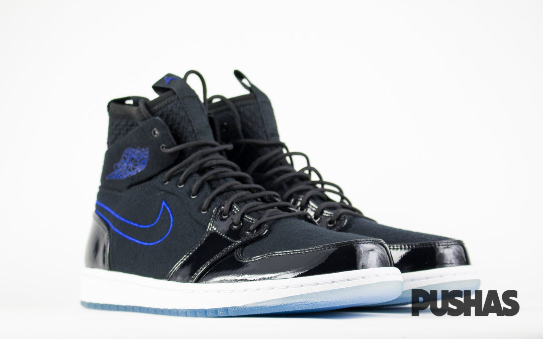 pushas-Air-Jordan-1-Ultra-High-Space-Jam-concord