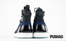 Air Jordan 1 Ultra High 'Space Jam' (New)