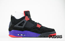 Air Jordan 4 NRG 'Raptors' (New)