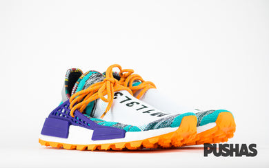 pushas-adidas-NMD-Pharrell-Human-Race-Trail-Solar-Pack-Orange