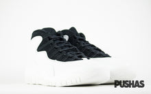 pushas-Air-Jordan-10-I'm-Back