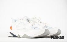 pushas-M2k-Tekno-Phantom-Oil-Grey