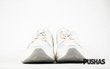M2k Tekno Phantom 'Oil Grey' (New)