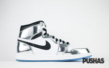 Air Jordan 1 'Pass The Torch' (New)