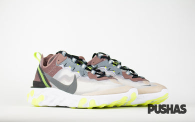 pushas-nike-React-Element-87-Desert-Sand